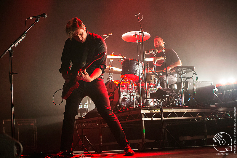 Jimmy_Eat_World_Arena_Birmingham_8