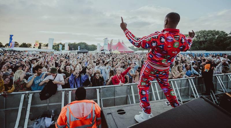 Made Festival 2019 Birmingham