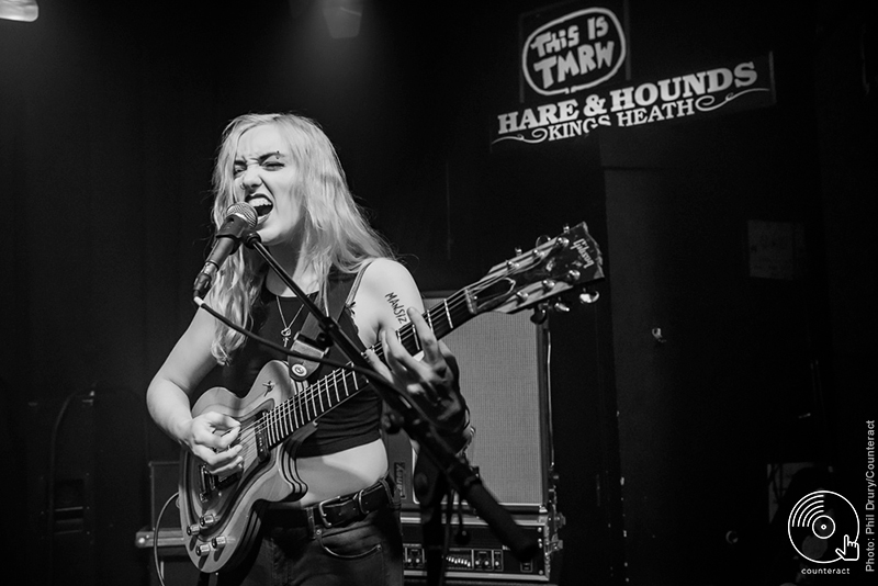 Soeur_Hare_And_Hounds_Birmingham_6