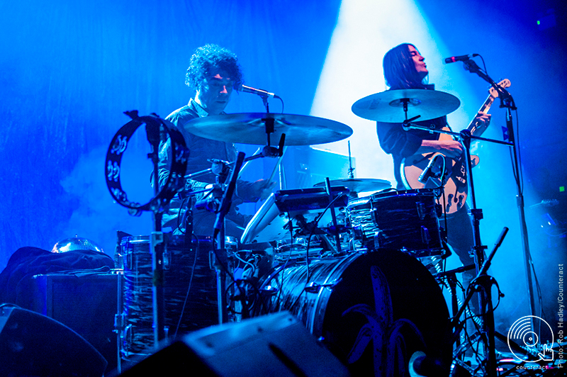 the_dandy_warhols_the_02_institute_birmingham_2