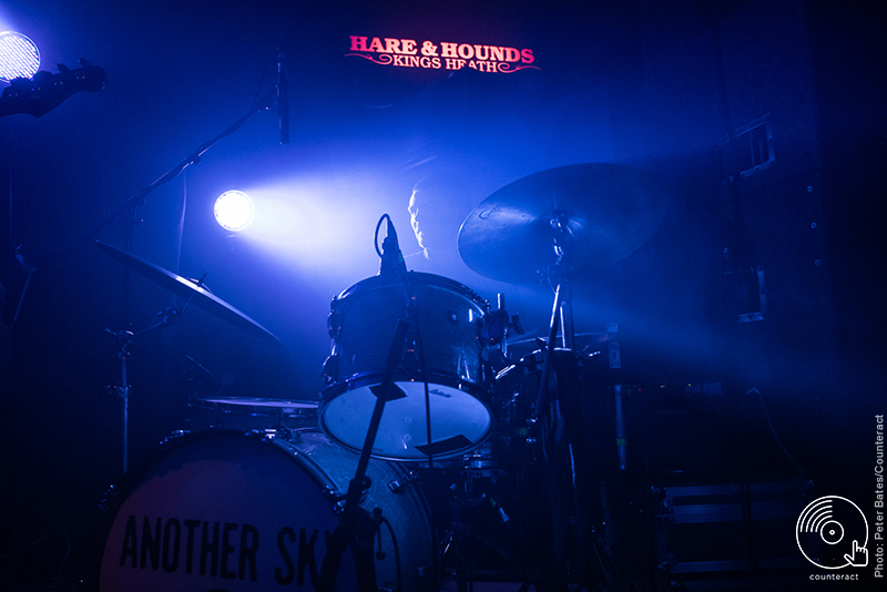 Another_Sky_Hare_&_Hounds_Birmingham_9
