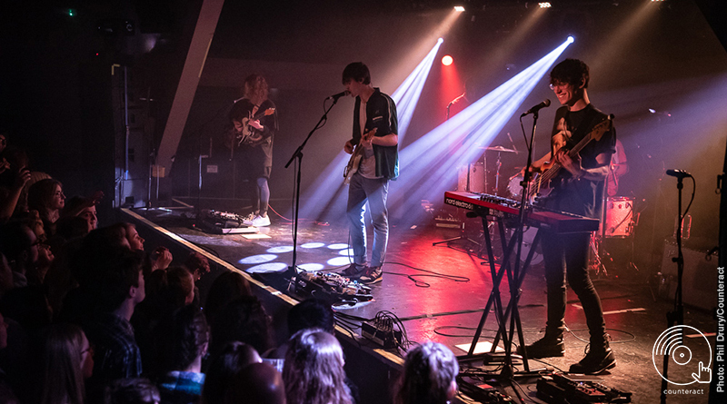 HEADER_Hippo_Campus_o2_Institute_Birmingham_1