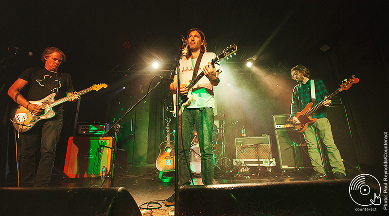 HEADER_The_Lemonheads_O2_Academy_Birmingham_3HEADER_The_Lemonheads_O2_Academy_Birmingham_3