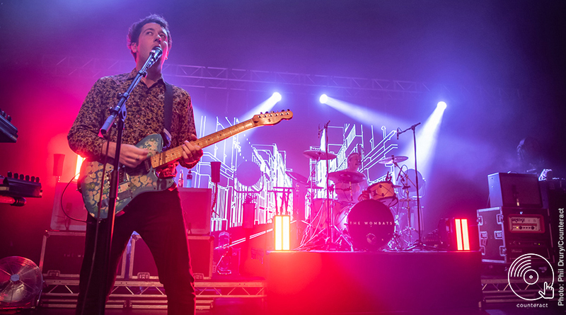 HEADER_The_Wombats_o2_Academy_Birmingham_3