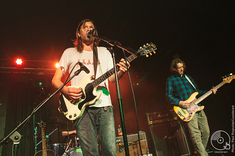 The_Lemonheads_O2_Academy_Birmingham_9