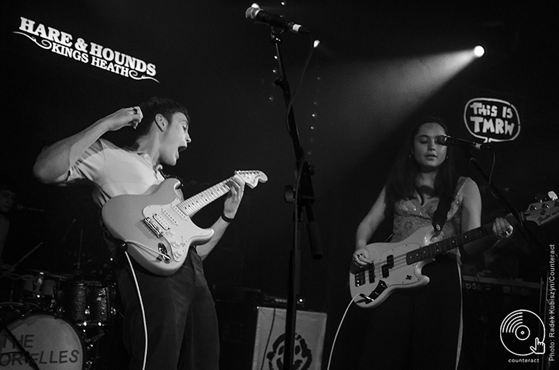 The_Orielles_Hare_&_Hounds_Birmingham_7
