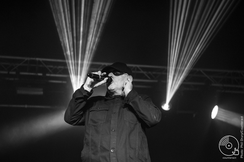 Black_Grape_The_Mill_Birmingham_13