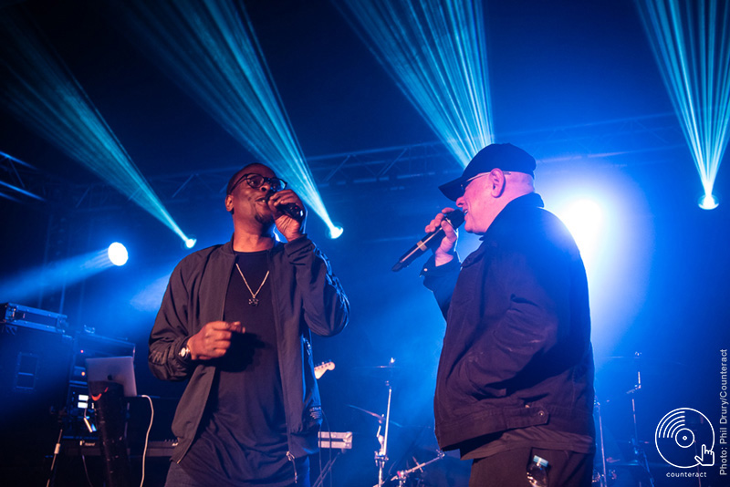 Black_Grape_The_Mill_Birmingham_6
