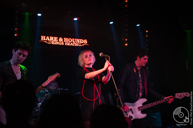 Desperate_Journalists_Hare_And_Hounds_Birmingham_6