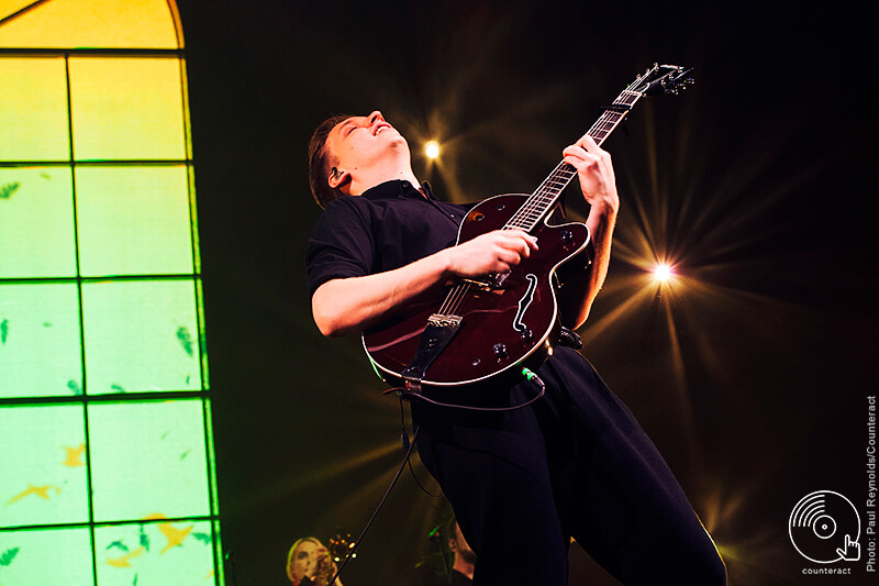 George_Ezra_Resorts_World_Arena_Birmingham_15