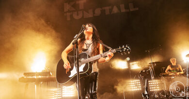HEADER_KT_Tunstall_The_Town_Hall_Birmngham_2