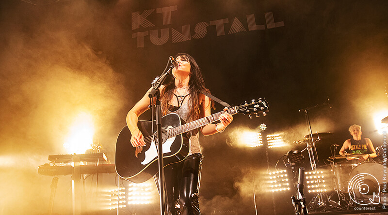 HEADER_KT_Tunstall_The_Town_Hall_Birmngham_2
