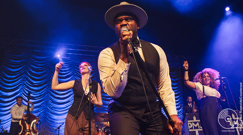 HEADER_Scott_Bradlees_Postmodern_Jukebox_O2_Academy_Birmingham_1