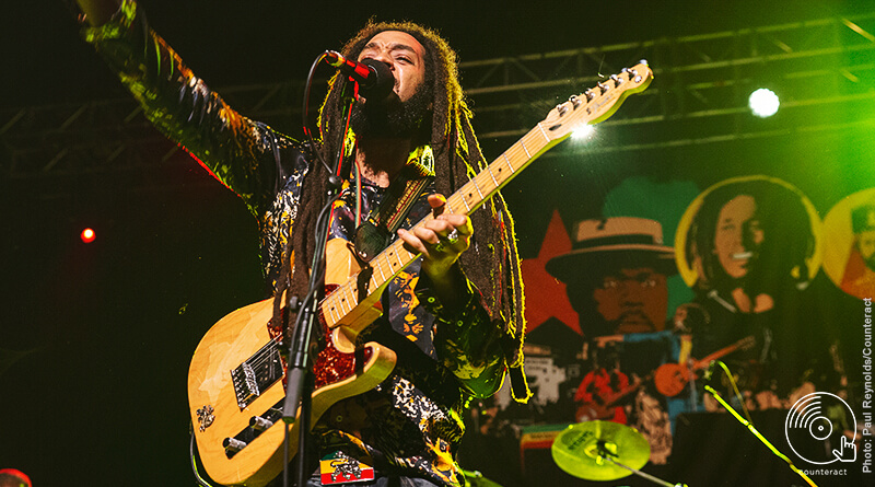 HEADER_The_Wailers_O2_Academy_Birmingham_2