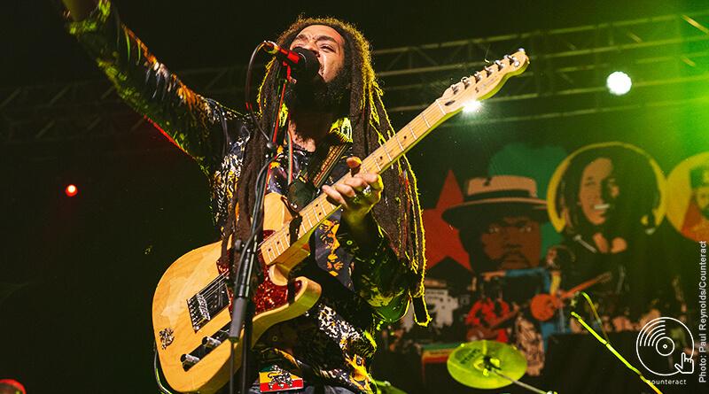 HEADER_The_Wailers_O2_Academy_Birmingham_2