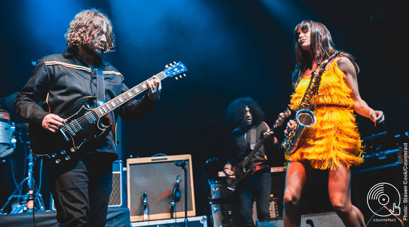 HEADER_The_Zutons_O2_Academy_Birmingham_2