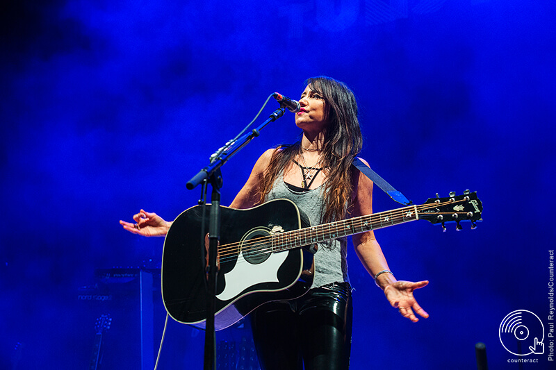 KT_Tunstall_The_Town_Hall_Birmngham_10