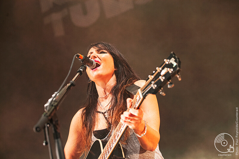 KT_Tunstall_The_Town_Hall_Birmngham_3