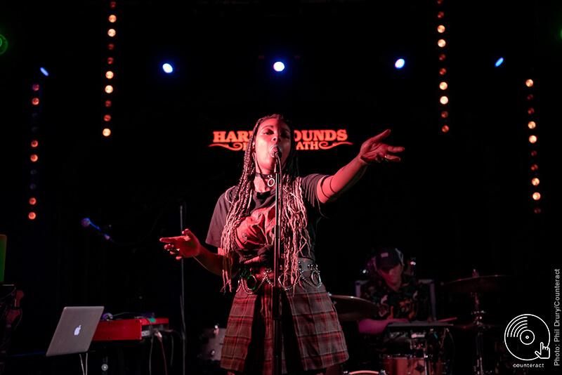 Lycio_Hare_And_Hounds_Birmingham_5