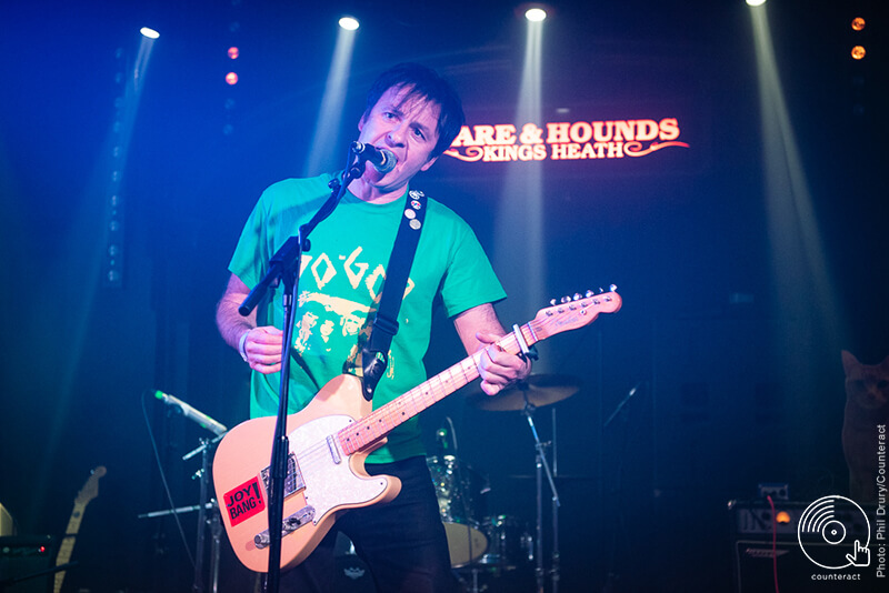 The_Proctors_Hare_And_Hounds_Birmingham_1