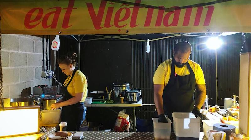 eat vietnam stirchley birmingham