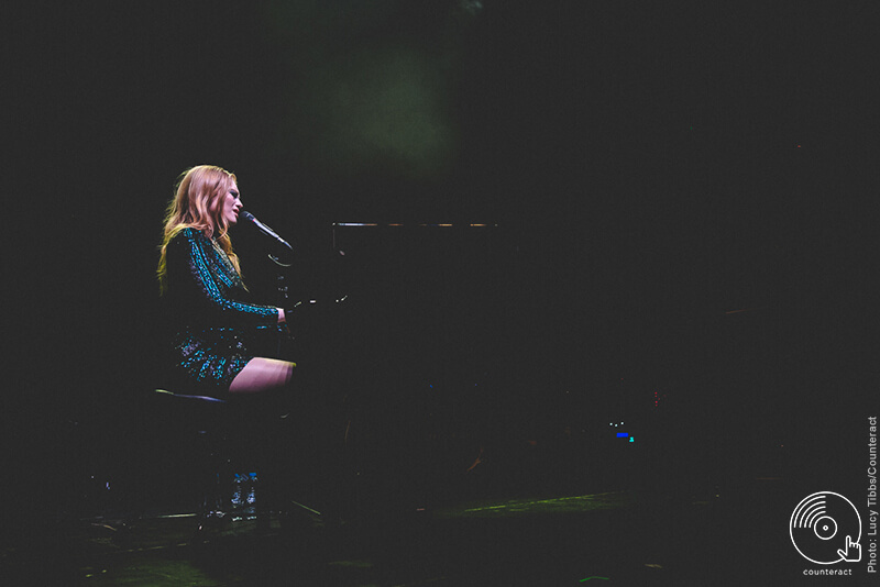 freya_ridings_o2_institute_Birmingham_4