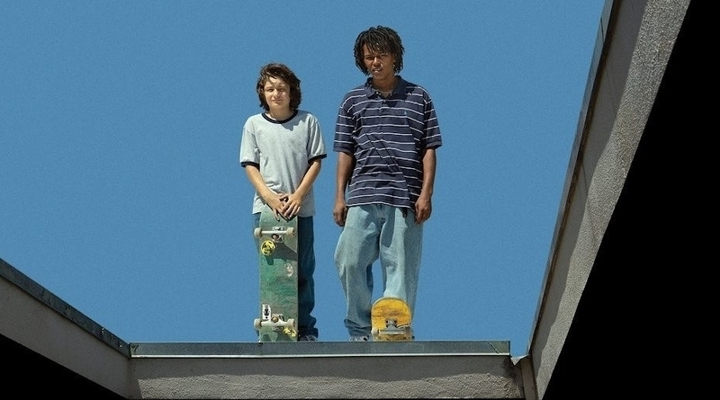 mid90s Film Header