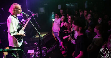 HEADER_Vant_Hare_And_Hounds_Birmingham_4