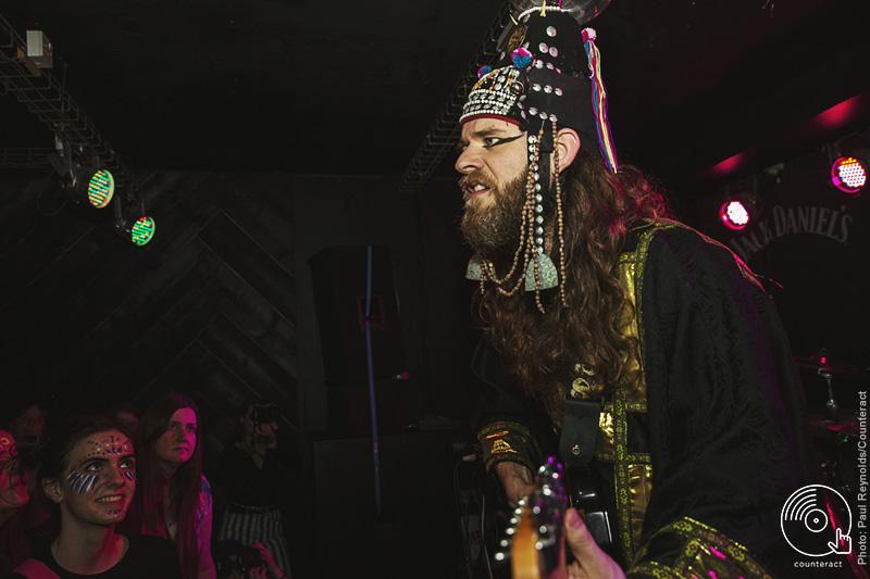 Henge_The_Sunflower_Lounge_Birmingham_10