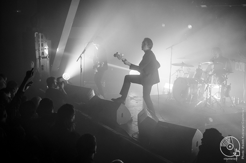 The_Blinders_O2_Institute2_Birmingham_20