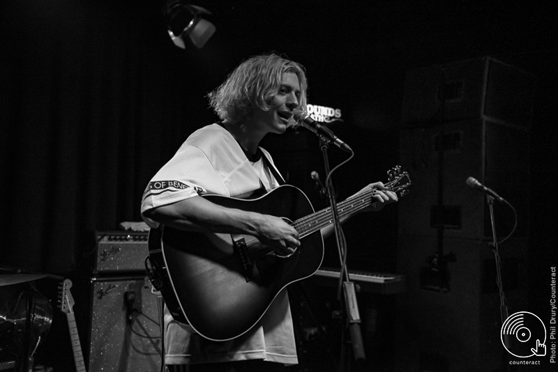 Vant_Hare_And_Hounds_Birmingham_1