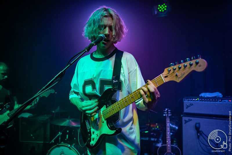 Vant_Hare_And_Hounds_Birmingham_18