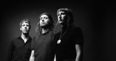 a place to bury strangers uk tour tickets birmingham