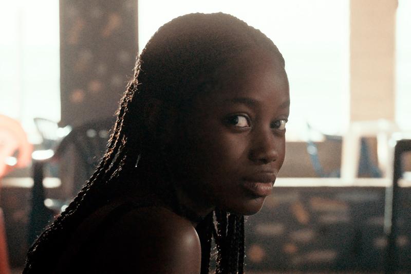 Atlantics Film Preview