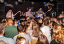 HEADER_Vistas_Sunflower_Lounge_Birmingham_3