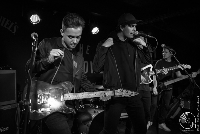 Paris_Youth_Foundation_Sunflower_Lounge_Birmingham_1