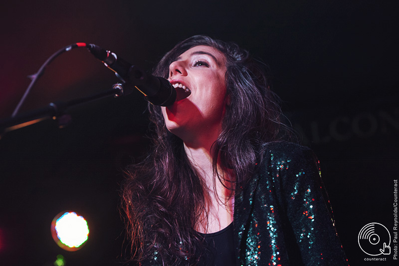 Julia_Holter_The_Castle_And_Falcon_Birmingham_2