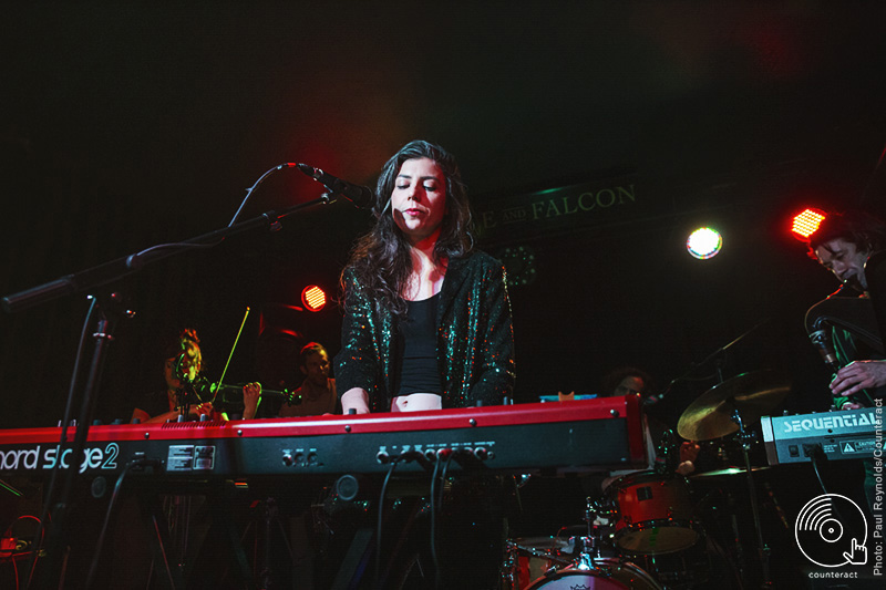 Julia_Holter_The_Castle_And_Falcon_Birmingham_7
