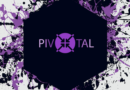 Pivotal music conference will return to Birmingham for its second year