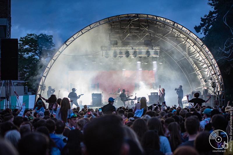 The_Hunna_Vale_Fest_Birmingham_Uni_15