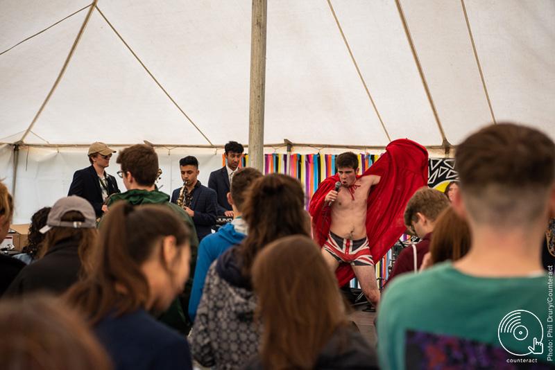 The_Monkey_Butlers_Vale_Fest_Birmingham_Uni_1
