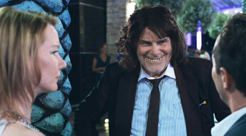 Toni Erdmann film header
