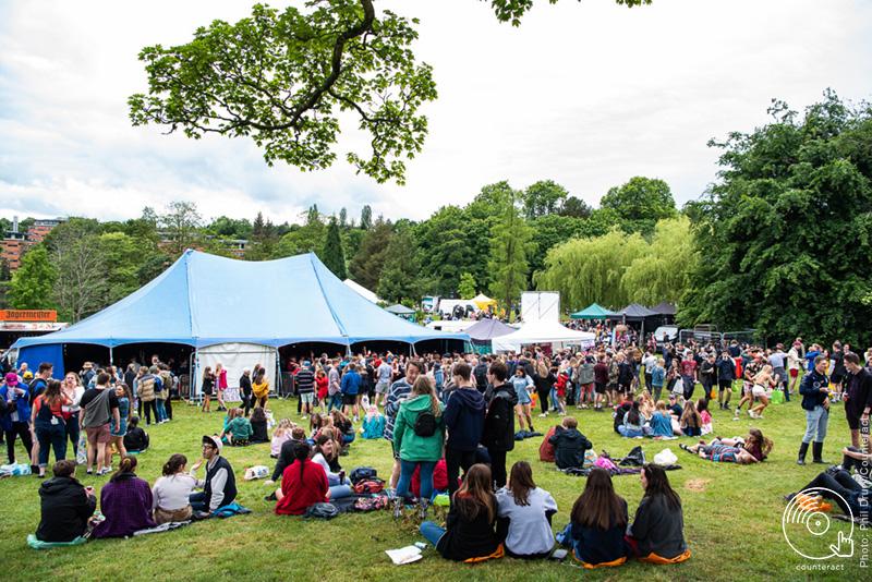 Vale_Fest_Crowd_Shots_Birmingham_Uni_12