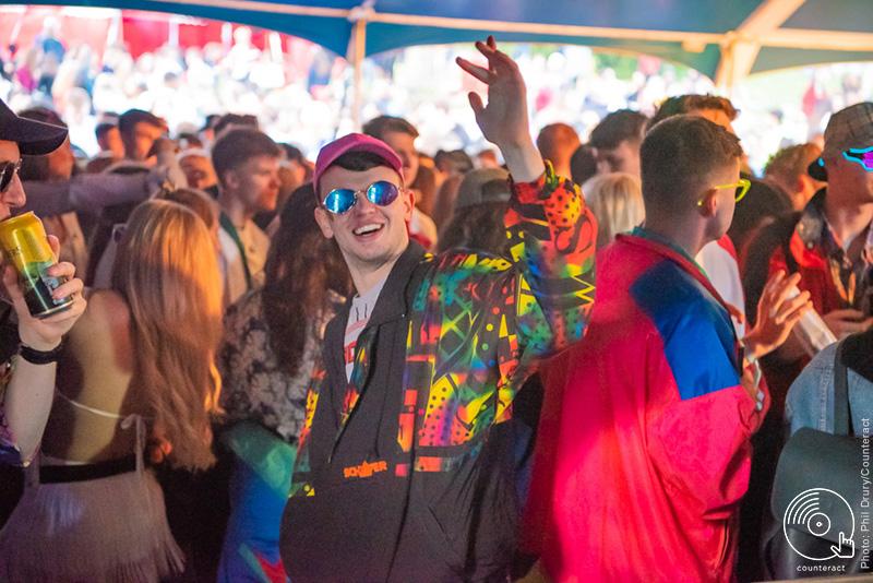 Vale_Fest_Crowd_Shots_Birmingham_Uni_47