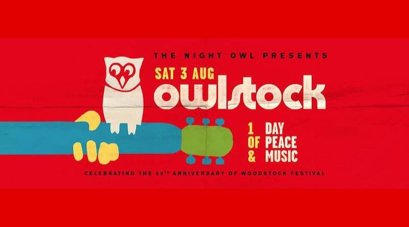 owlstock the night owl