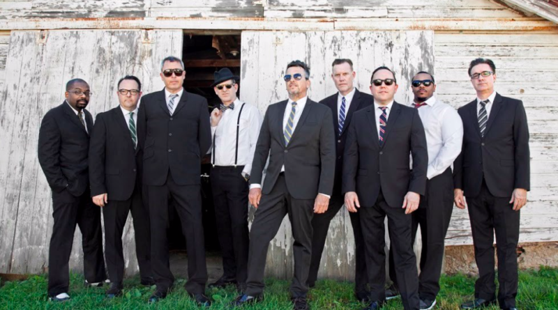 the mighty mighty bosstones birmingham