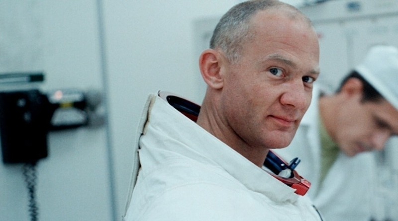Apollo 11 film header