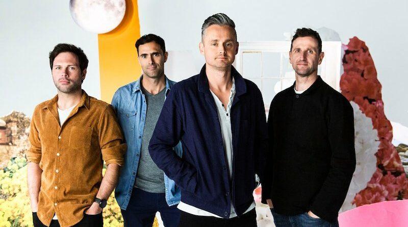 Keane 2019