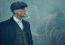 Peaky Blinders film header