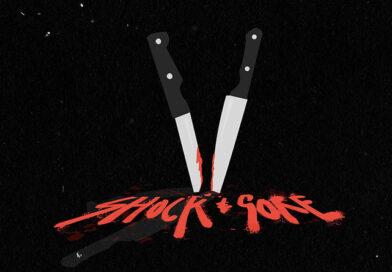 Shock & Gore film festival